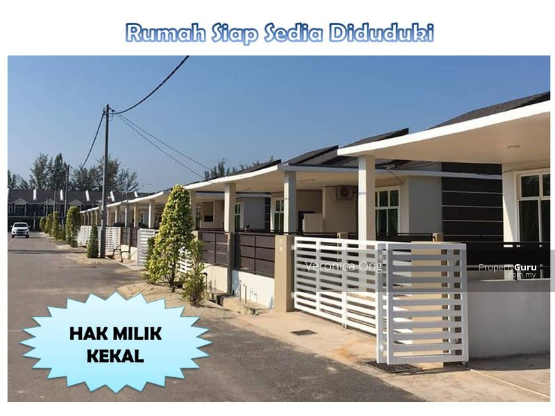 Image Result For Subsidi Rumah Rm A
