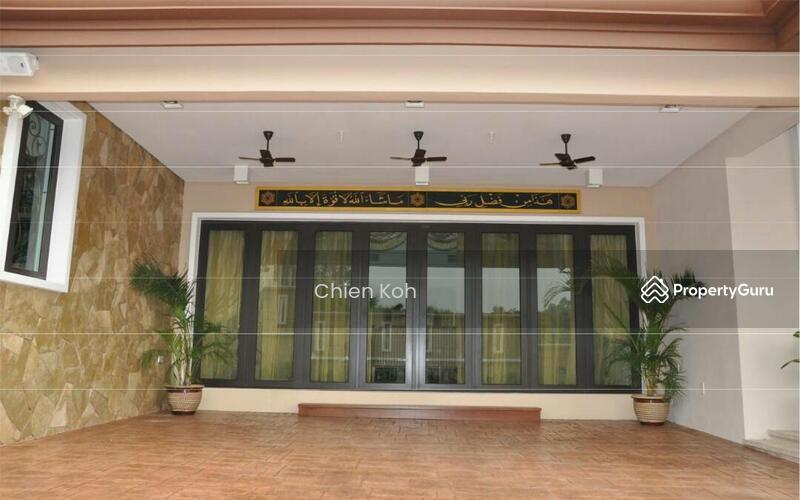 Seksyen 7 Shah Alam Seksyen 7 Shah Alam Selangor 7
