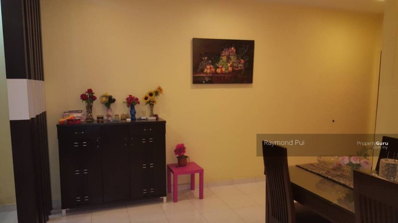 Perling Apartment @ Taman Perling Johor, Jalan Undan 8 Taman Perling on kerala room designs, kb homes interior design, prairie style interior design, dining hall interior design, kerala bathroom designs, living room interior design, kerala kitchen designs, santa barbara interior design, east indian interior design, india interior design, modern interior design, japanese style interior design, beautiful interior design, kerala furniture, house paint color design, inside home design, plywood interior design, floor plans interior design, small family room interior design, tuscan style interior design,