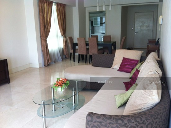 Mid Valley Northpoint Cover All Units Mid Valley City Kuala Lumpur 4 Bedrooms 1905 Sqft