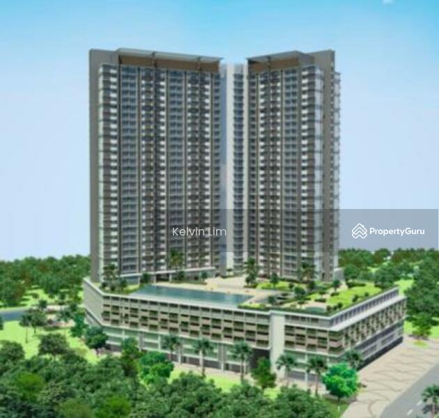 Apartment Rental Help: Sentul Village Mercury Service Apartment, Sentul Village