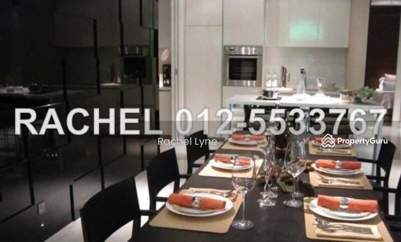 Seni Mont Kiara Changkat Duta Kuala Lumpur 5 Bedrooms 3541 Sqft Apartments Condos Service Residences For Rent By Rachel Lyne