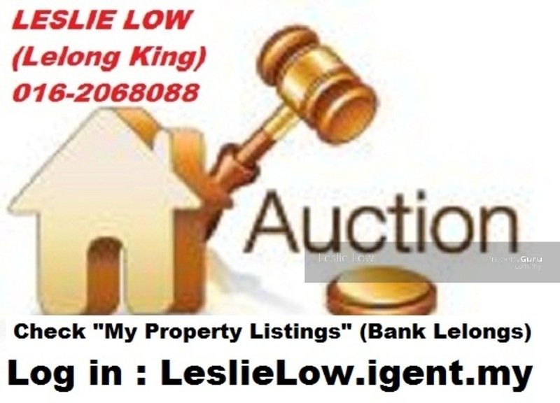 27/7/2017 bank lelong no. 12-d, level 4, block b1, mediterranean