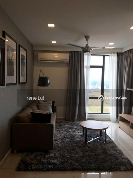 Residences 1tebrau jalan tebrau off taman seri setanggi johor bahru johor bahru johor 1 Master bedroom for rent in johor