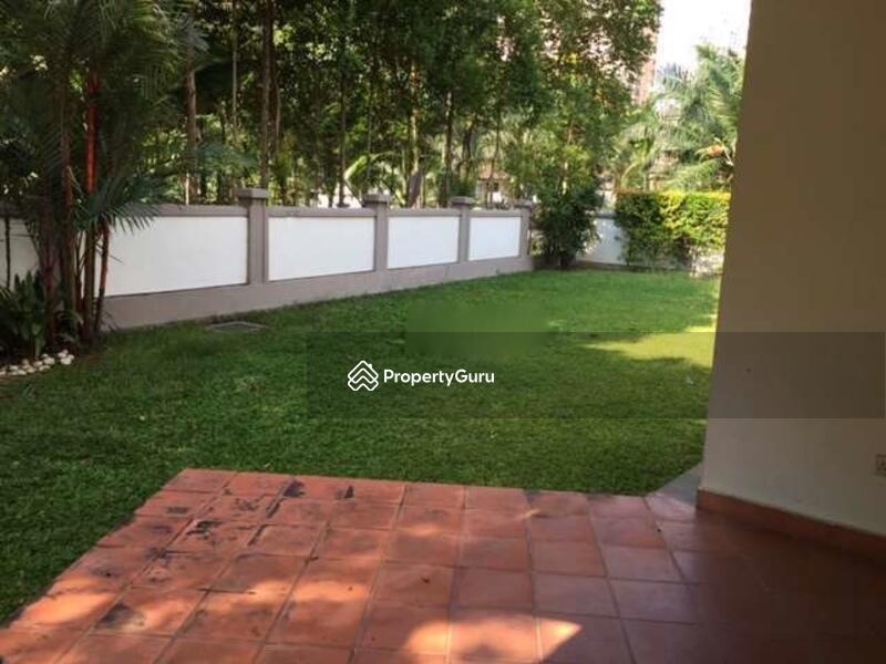 Aman Kiara (Few Units) - Large Garden, Other, Mont Kiara, Kuala ...