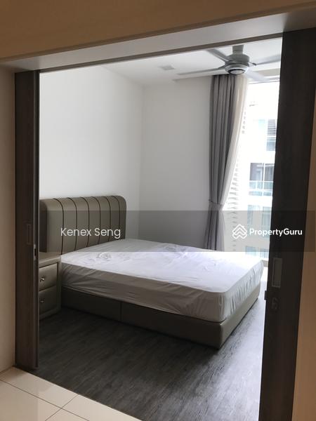 M Suites #107119877