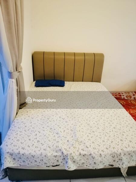 M Suites #164690635