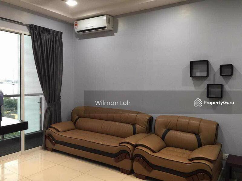 Skysuites apartment 2 for rent skysuites apartment johor bahru johor 2 bedrooms 850 sqft Master bedroom for rent in johor