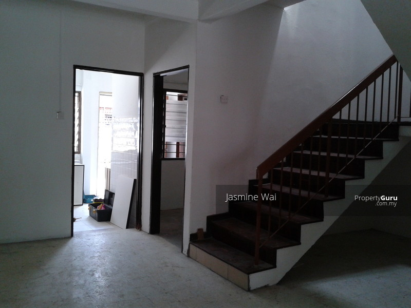 Sungai Jelok Kajang Sungai Jelok Kajang Selangor 4 Bedrooms Terraces Link Houses For Rent
