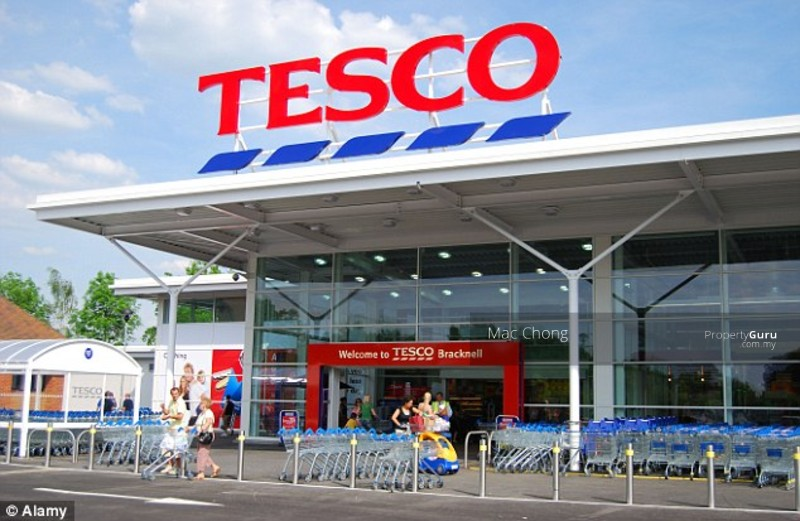 tesco working time directive This website uses cookies to give you the best online experience if you'd like to know more or change your settings, our cookie policy explains more accept & close.