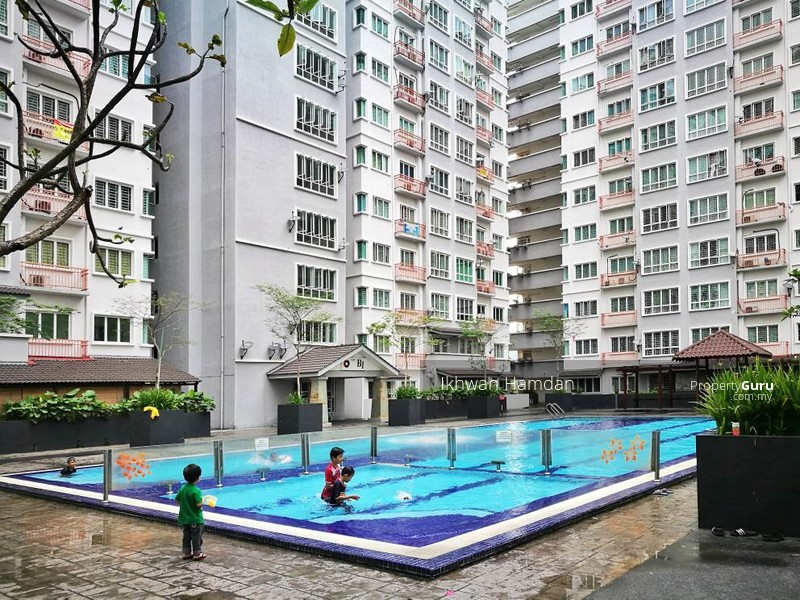 Booking.com: Hotels in Batu Caves. Book your hotel now!
