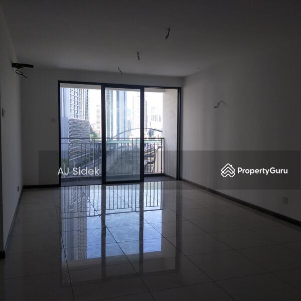Condominium Residensi Rah Kg Baru #162902793