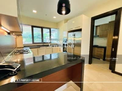 For Sale - Kiara Hills