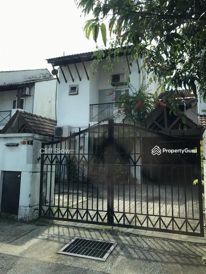2 storey terrace house usj 3 subang jaya usj 3 subang for 3 storey terrace house for sale