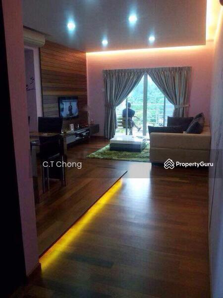 M 39 tiara apartment johor bahru johor 3 bedrooms 1006 sqft apartments condos service Master bedroom for rent in johor