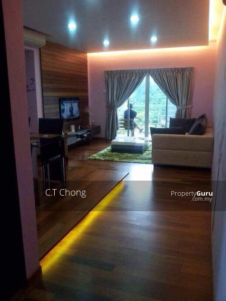 M 39 Tiara Apartment Johor Bahru Johor 3 Bedrooms 1006 Sqft Apartments Condos Service