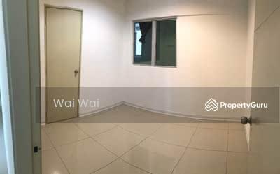 For Sale - Kiara Residence 1
