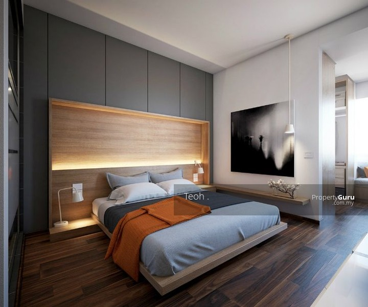 5 Star Condo with   Double Master BedRoom   Near Sungai Besi Tol In Kuala  Lumpur. 5 Star Condo With   Double Master BedRoom   Near Sungai Besi Tol