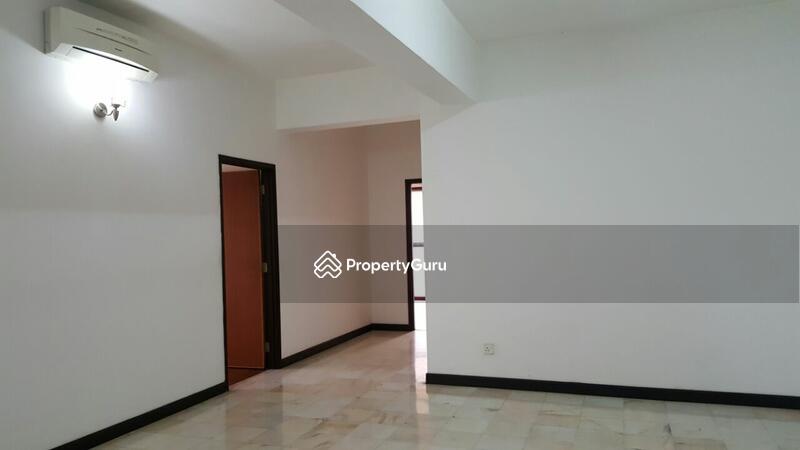 Puteri Palma Condominium Ioi Resort Putrajaya Selangor 3 Bedrooms 1800 Sqft Apartments