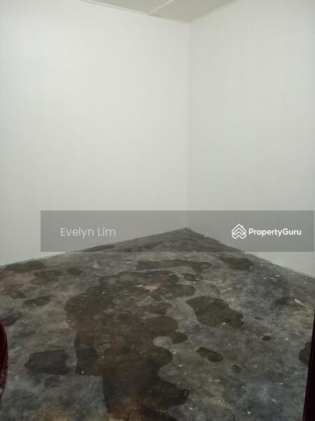 Desa Jaya, Desa Jaya, Desa Jaya, Desa Jaya, DESA JAYA, Desa Jaya, Taman Ehsan, Kepong #110847995