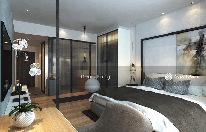 Satori Wellness Malacca New Launching Type F Hotel Pulau Melaka