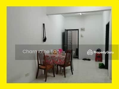 For Sale - Taman Desa Cheras