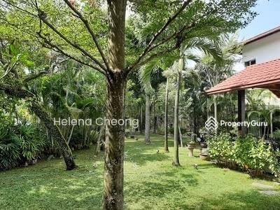 For Sale - Setia Eco Park