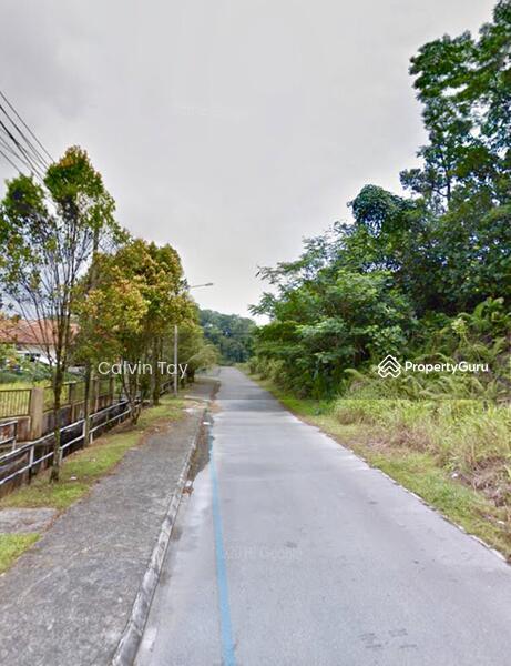 1.57 Acres Land at 12 Miles Penrissen Road Kuching #111880559