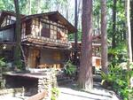 Tanarimba, Bukit Tinggi, Janda Baik, Villa House