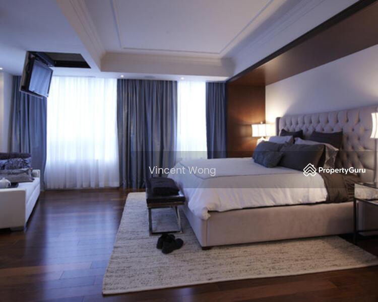 Livia Residences C180 C180 Jalan Cheras Perdana Cheras Selatan Cheras Selangor 1 Bedroom