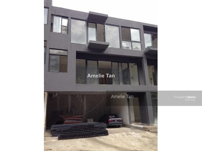 For Sale - EMPIRE RESIDENCE PARCEL 2 TYPE C