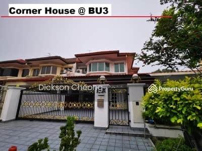 For Sale - BU 3 Corner@Bandar Utama