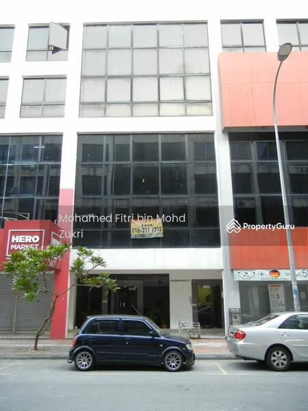 Kelana Jaya #113337701