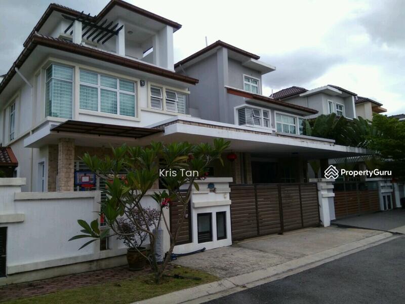 Zen Park Residence #113664113