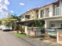 Find property for sale in selangor propertyguru malaysia for 11 jackson terrace freehold nj