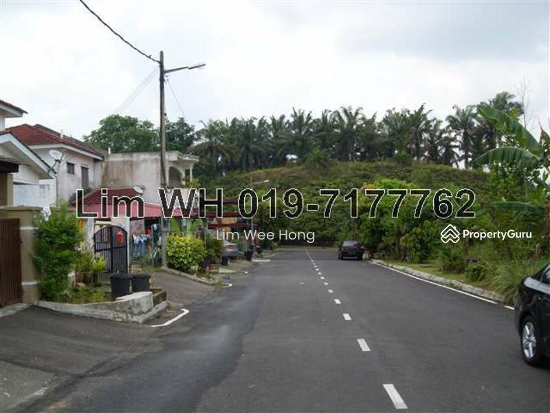 Kulai Malaysia  city photos : Kelapa Sawit Kulai Kelapa Sawit Kulai Jalan