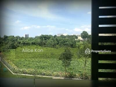 For Sale - Three Bedroom Apartment Greenwich South, Jalan Tun Ahmad Zaidi Adruce, Kuching Sarawak