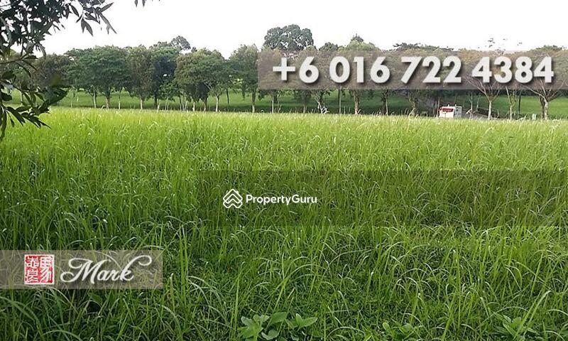Leisure Farm #114506285