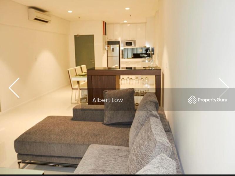 V Residence Sunway Velocity Jalan Cheras Cheras Kuala Lumpur 3 Bedrooms 953 Sqft