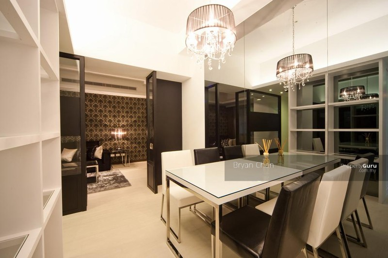 Captivating New Condo Apartment House In Education City Good Investment SURE EARN 150k  CASH #114712337