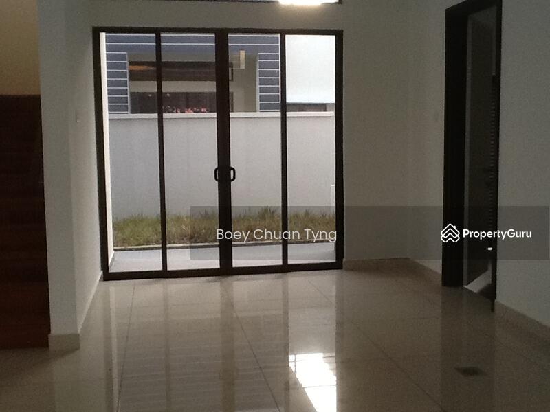 Adda Height Link Bungalow For Rent Jalan Adda Height 6 Johor Bahru Johor 6 Bedrooms 3360