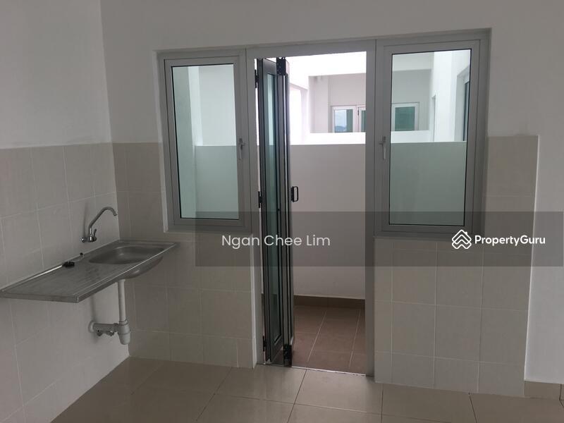 Saville Kajang Jalan Reko Kajang Selangor 2 Bedrooms 709 Sqft Apartments Condos