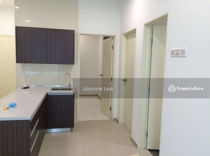 Lee Vista Apartments For Rent