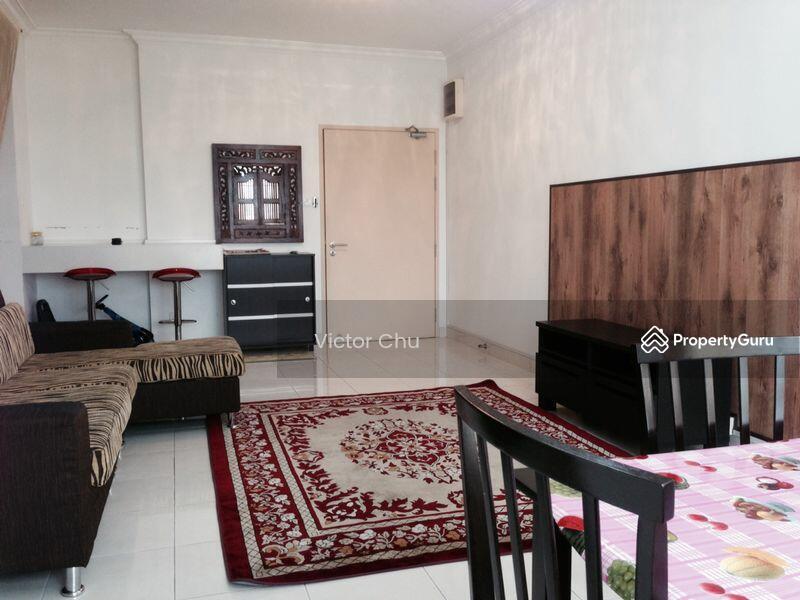 Viva Residency Room For Rent