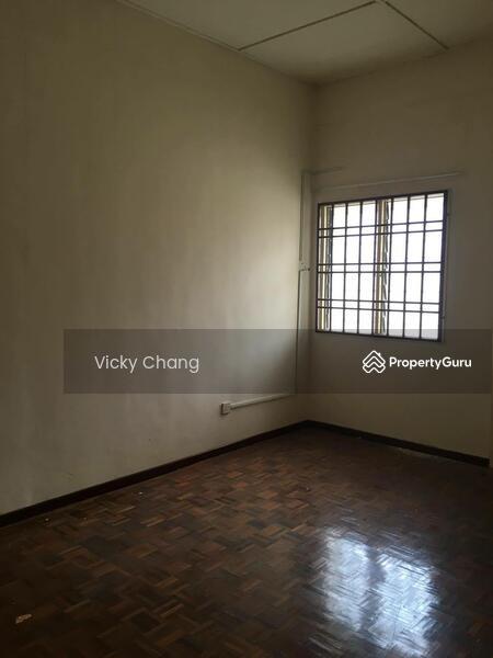 Mahkota Cheras Cheras Selangor 4 Bedrooms 1400 Sqft Terraces Link Houses For Rent By