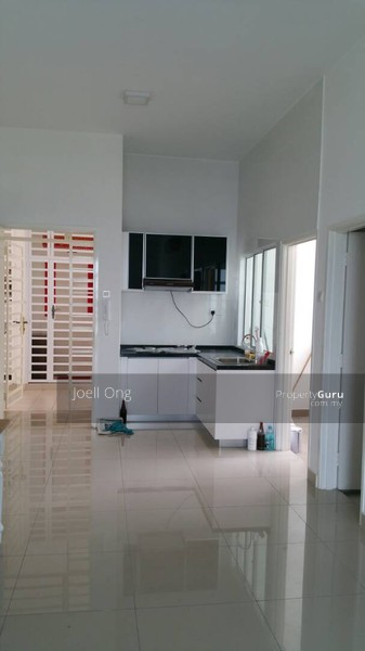 Nusa Height Apartment For Rent 116409059