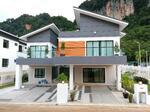 Hillside 2sty Luxurious Bungalow, Tambun, Ipoh