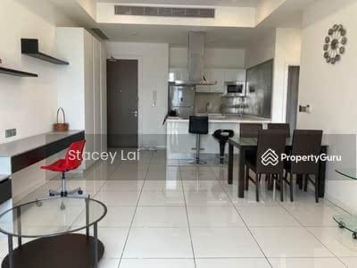 For Rent - M Suites