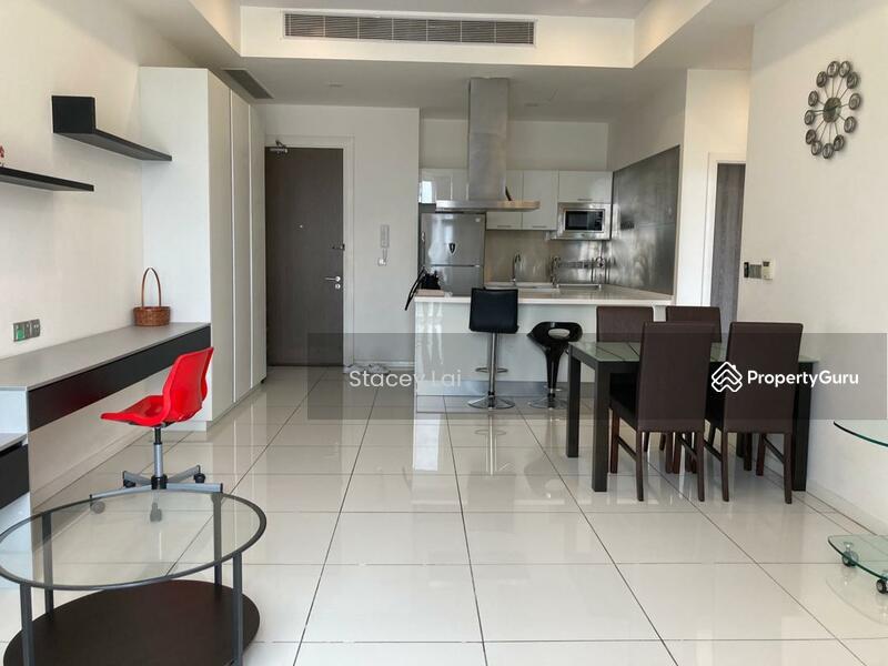 M Suites #162725051