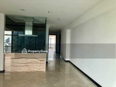 Property For Sale in Malaysia | PropertyGuru Malaysia